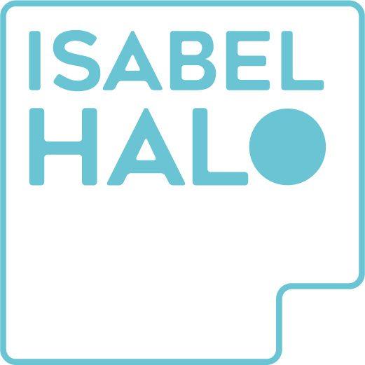 IsabelHalo